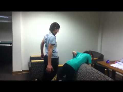 Sexual Tension Between Schoolgirls | Lesbian Romance | Schoolgirl ComplexKaynak: YouTube · Süre: 10 dakika38 saniye