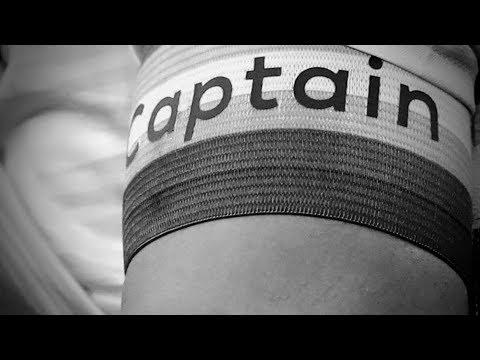 Best triple captain options