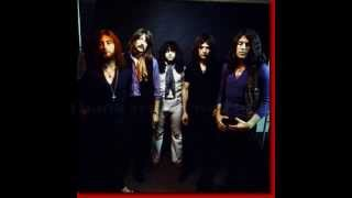 Deep Purple - No One Came (remix 1996) with LYRICS
