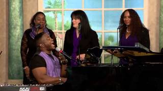 Gospel Voice - Show #15004