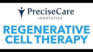 Stem Cell Therapy Option for Knee Surgery Fullerton, Top Yorba Linda CA Sports Joint Repair Doctor