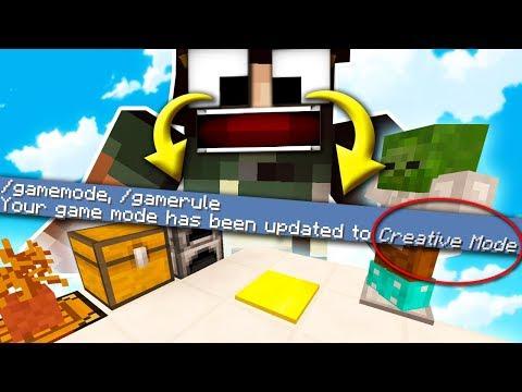 SÌ HO CHEATTATO, MA PER UN BUON MOTIVO... - Minecraft ITA - Illogical Minecraft 3 #RunMap