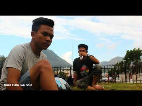 Sura Bala Iwa Sala - Lagu Daerah Lio Ende Flores NTT