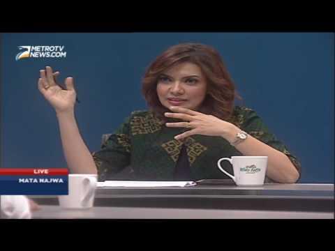 Mata Najwa: Strategi Anies-Sandi (2)