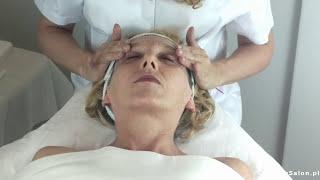 Stop zmarszczkom - zabieg na oczy z kwasami AHA + PHA