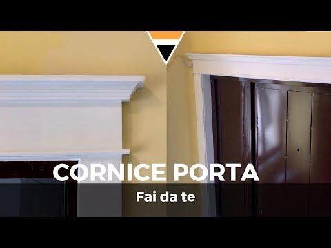 Renato e la passione per il legno from YouTube · Duration:  4 minutes 33 seconds