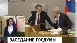 Массовое закрытие счетов в банках  Паника  падение рубля  рост курса доллара