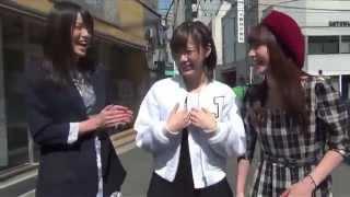 SATOYAMA & SATOUMI movementご当地コラボ缶詰発売! 全国を7つの地域に...