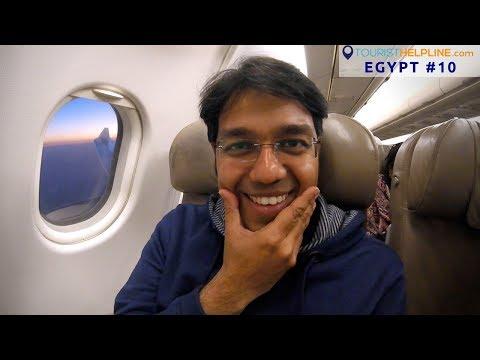 Indian Egyip