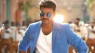 Vijay's salary for Atlee movie revealed