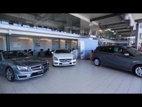 Skybok: Maritime Motors (Port Elizabeth, South Africa)