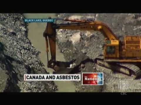 restricting-asbestos-|-cbc