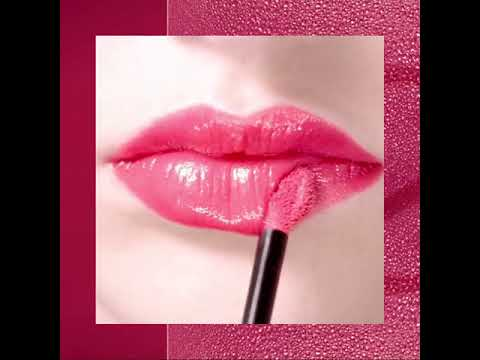 Volupte Liquid Color Balm by YSL Beauty #12