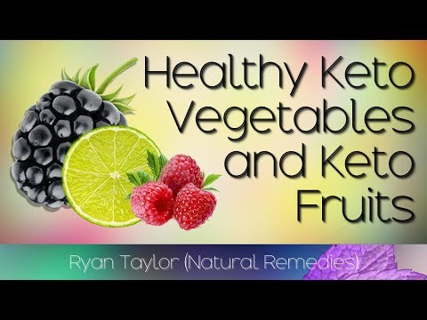keto-fruits-and-veggies-(allowed)