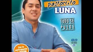 """Isla Saca - Hector """"Pastorcito"""" Luna"""