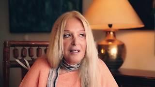 Vassula Rydén - Rencontre avec Dieu et le monde surnaturel