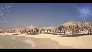 Смотреть клип Zatox & Luca Antolini - Open Your Mind