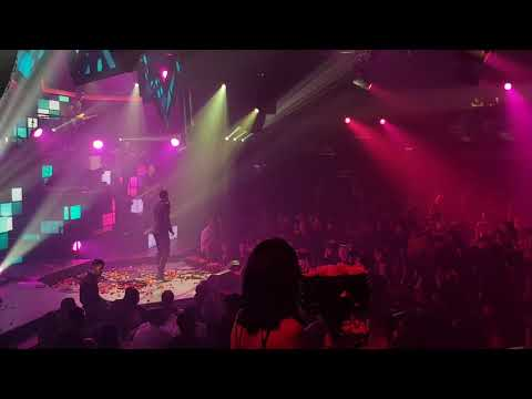 Argiros fantasia live 19.11.17 Κυριακή ...sakis itea Pq
