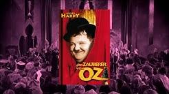 Der Zauberer von Oz (1925) The Wizard of Oz Stream - Kostenlos ganzer Film auf Deutsch
