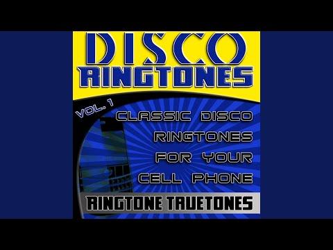 Super Freak (Ring Tone)