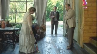 Неоконченная пьеса для механического пианино — Встреча