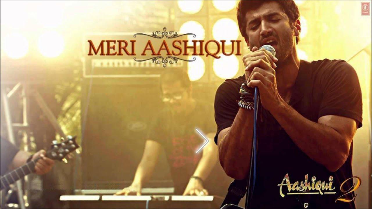 Hindi MP3 Song Download: Ashiqui 2 Songs Downloard