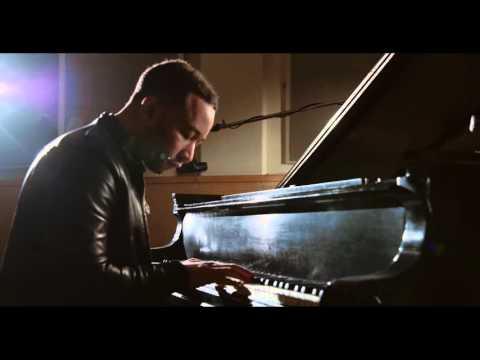 "John Legend & Stella Artois Present: The Making Of ""Under The Stars"""
