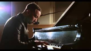 "John Legend & Stella Artois Present: The Making of ""Under the Stars"""