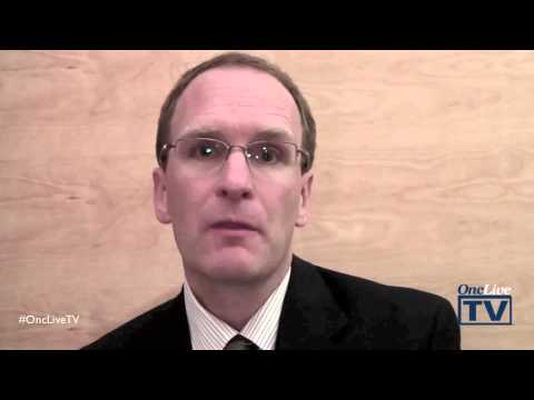 Dr. Bryan Haugen Describes The 82nd Annual Meeting Of The American Thyroid Association