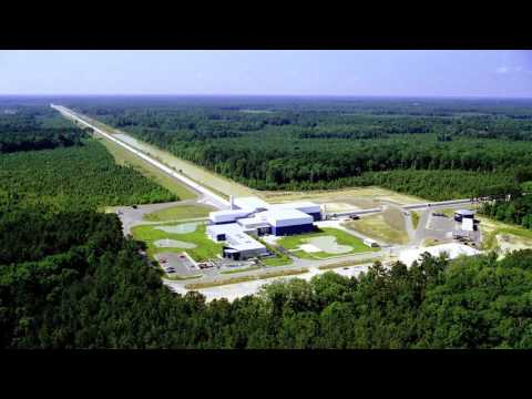 """Wal Thornhill: An Examination of """"Gravitational Waves""""   Space News"""
