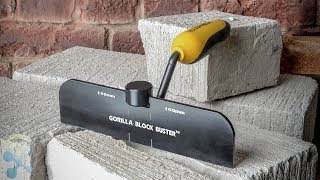 5 Amazing CONSTRUCTION Tools You Should Have 2018
