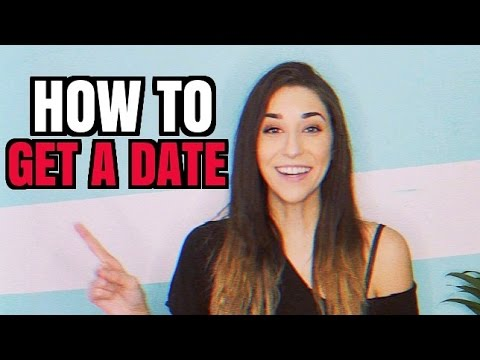 Online dating-Where to go on the first date from YouTube · Duration:  5 minutes 8 seconds