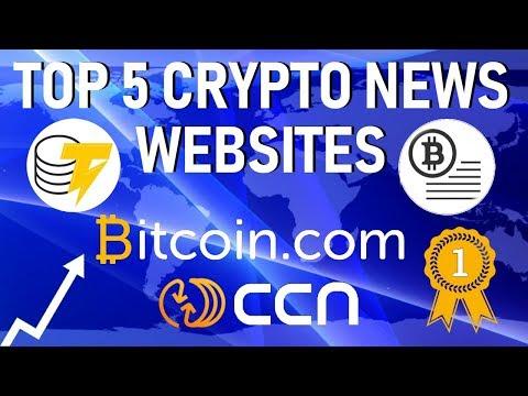 profit în mineritul bitcoin