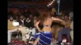 Repeat youtube video VIP Mujra In Punjab