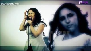 X-Factor4 Armenia-3th Gala Show-Inna Sayadyan-Sirusho-Mayrik 05.03.2017