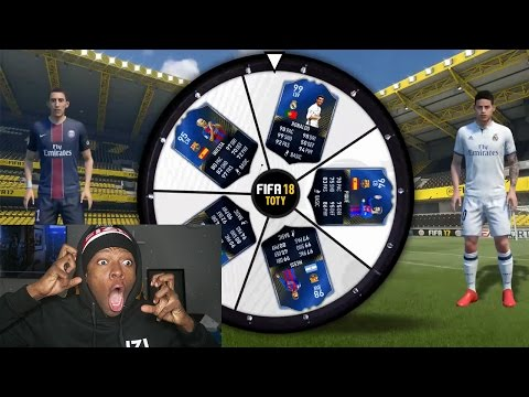 fifa slot machine simulator