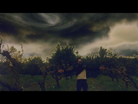 Vuku - Amon Ra (prod by J. Santos)