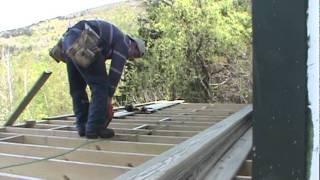 Vermont Deck Builders - (802) 310-5284 - Deck Builders Burlington Vt