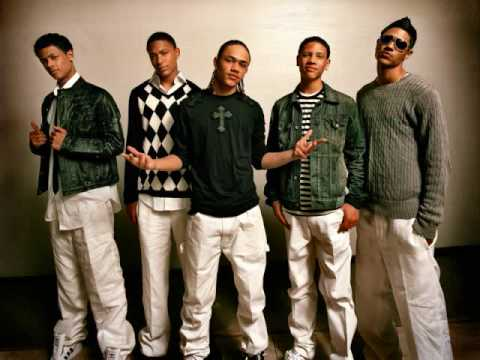 B5- Don't Do Me Like That (Full Version) with DOWNLOAD ...