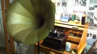 TIP TOE THROUGH THE TULIPS / ORIGINAL SONG 1929