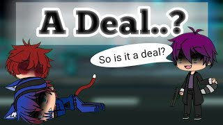 """Lovey Dovey Crime Ep.15 