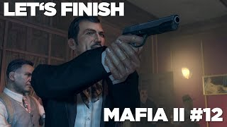 dohrajte-s-nami-mafia-ii-12