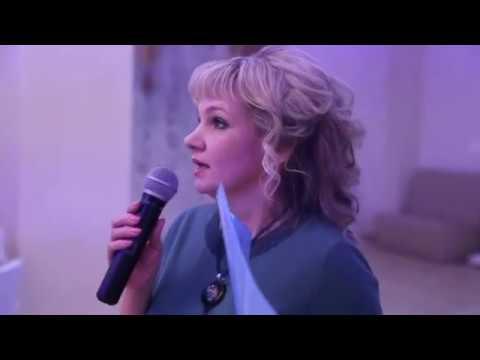 Мама спела на свадьбе сына - Познавательные и прикольные видеоролики