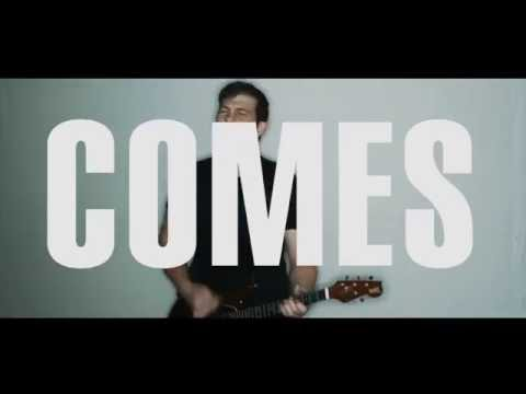 Rusty Shackle  - When the Morning Comes ***OFFICIAL VIDEO***