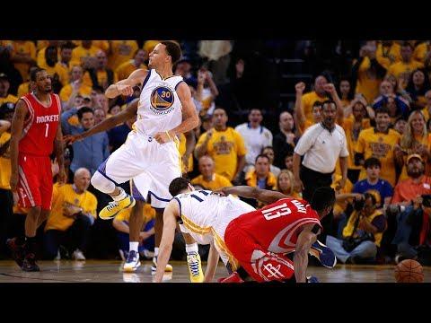 warriors-vs.-rockets:-a-playoff-story