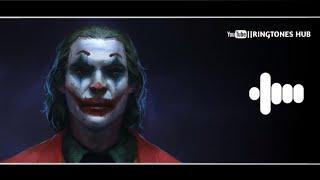 Joker BGM Ringtone || Best Joker Ringtone || Ringtones Hub || Download Link 👇