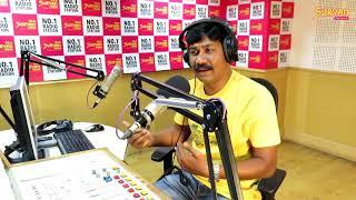 நல்ஒழுக்கத்தை விட பெரிய செல்வம் வேறில்லை | RJ  N. Selvaraj | Motivational Mornings