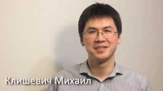 Разработка сайтов в Москве и Новосибирске(, 2015-04-05T18:44:31.000Z)