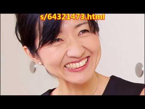 『爆報!THE フライデー』で元祖アイドルアナ寺田理恵子が壮絶人生をテレビ初激白