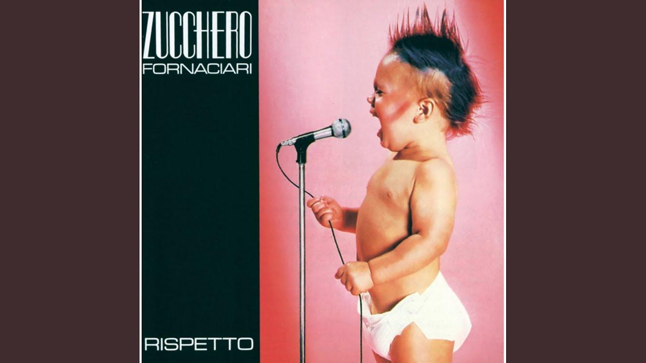 Download Rispetto